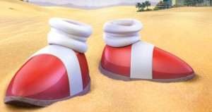 Sonic's_Shoes